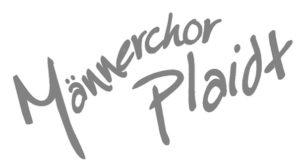 maennerchor-plaidt.de